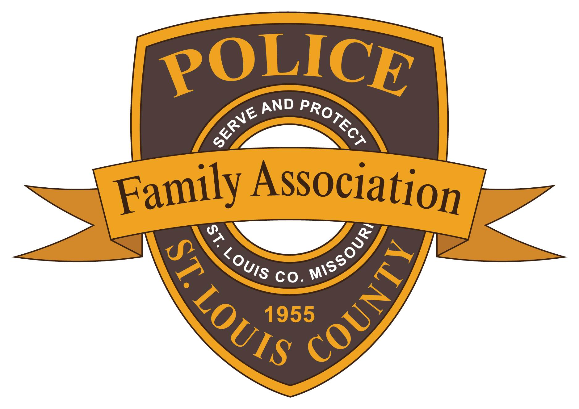 St. Louis County Police Family Association